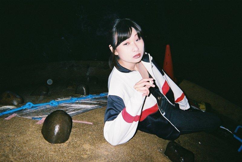 篠田 美月