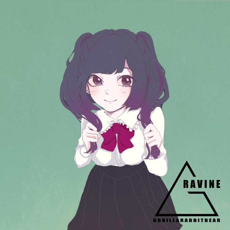 RAVINE (feat. Shaw & Yusuke Takano)