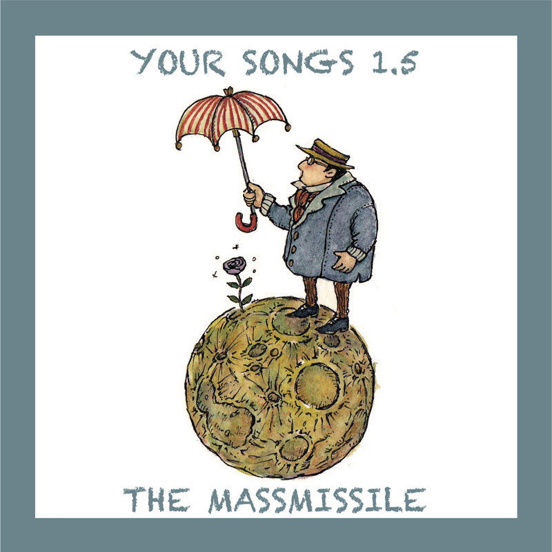 YOUR SONGS 1.5