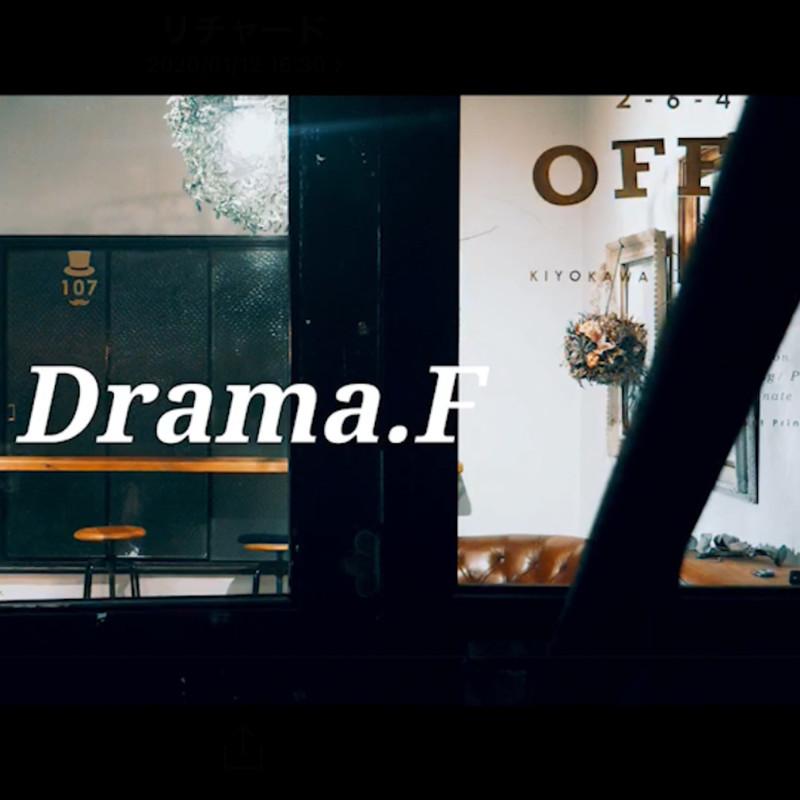 Drama.F