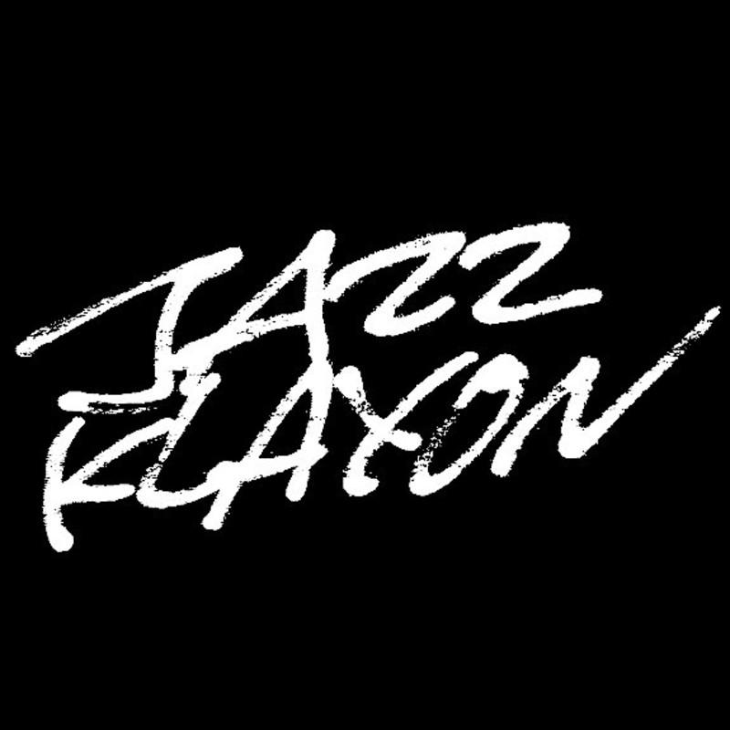 JAZZ KLAXON