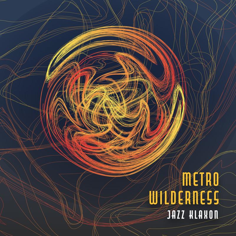 Metro Wilderness