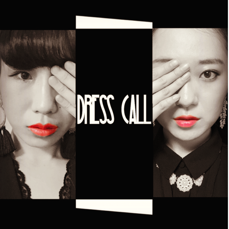 Dress calL