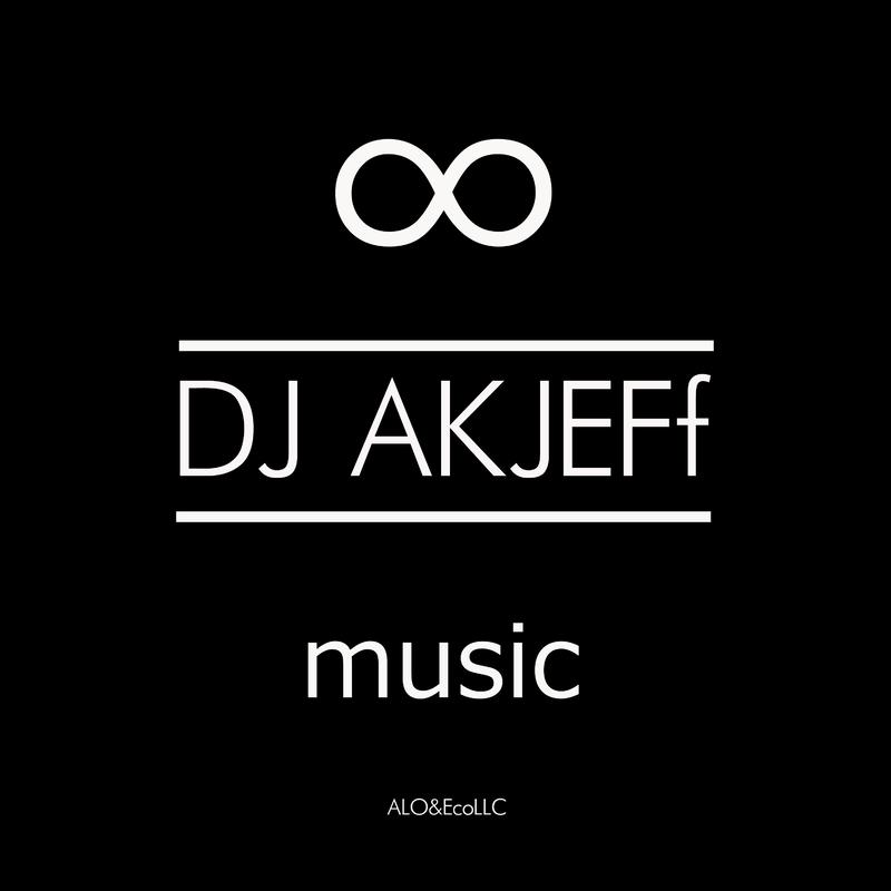 DJ-AKJEFf