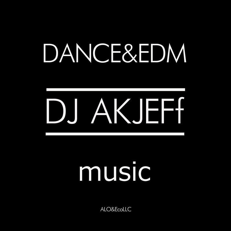 God SPEED (Ver6.0) DANCE&EDM