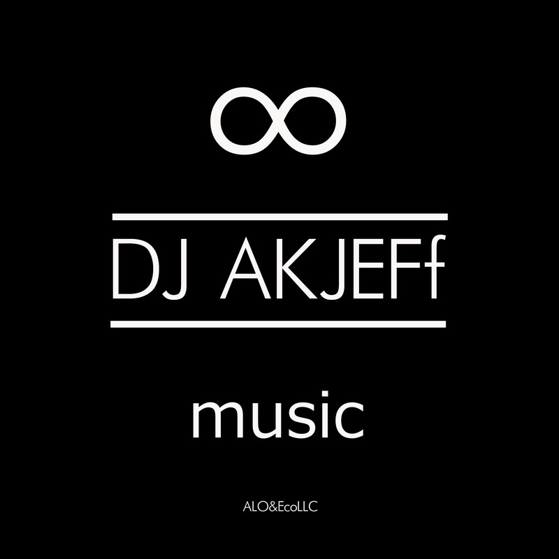 DJ AKJEFf music FULL MIX