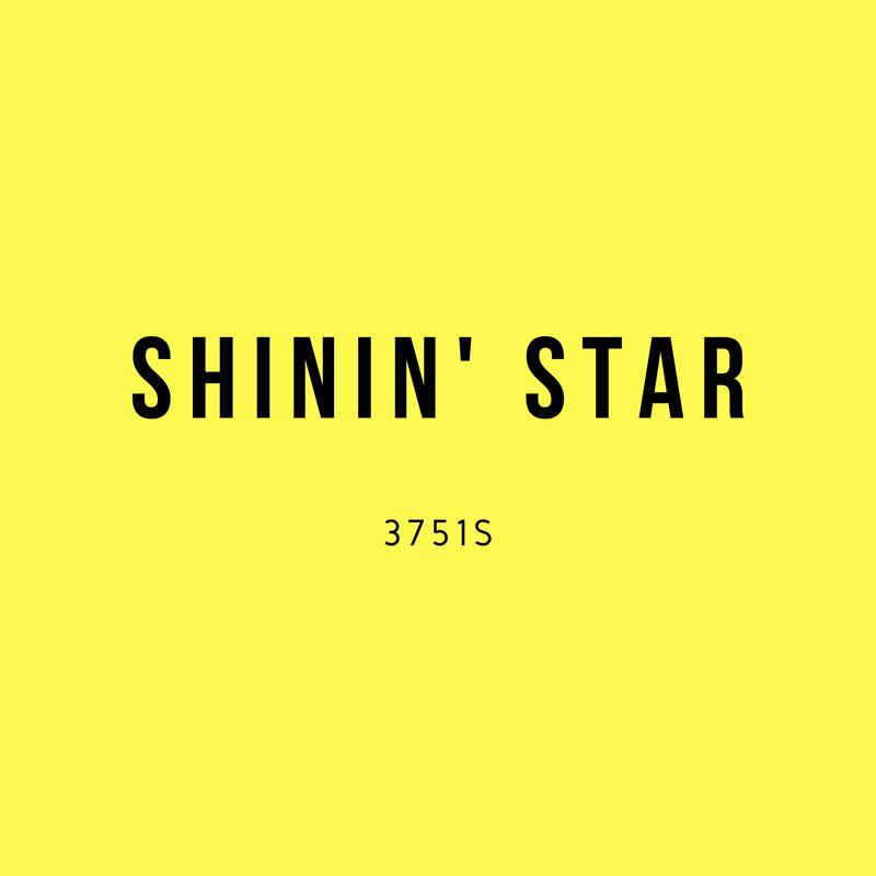 SHININ