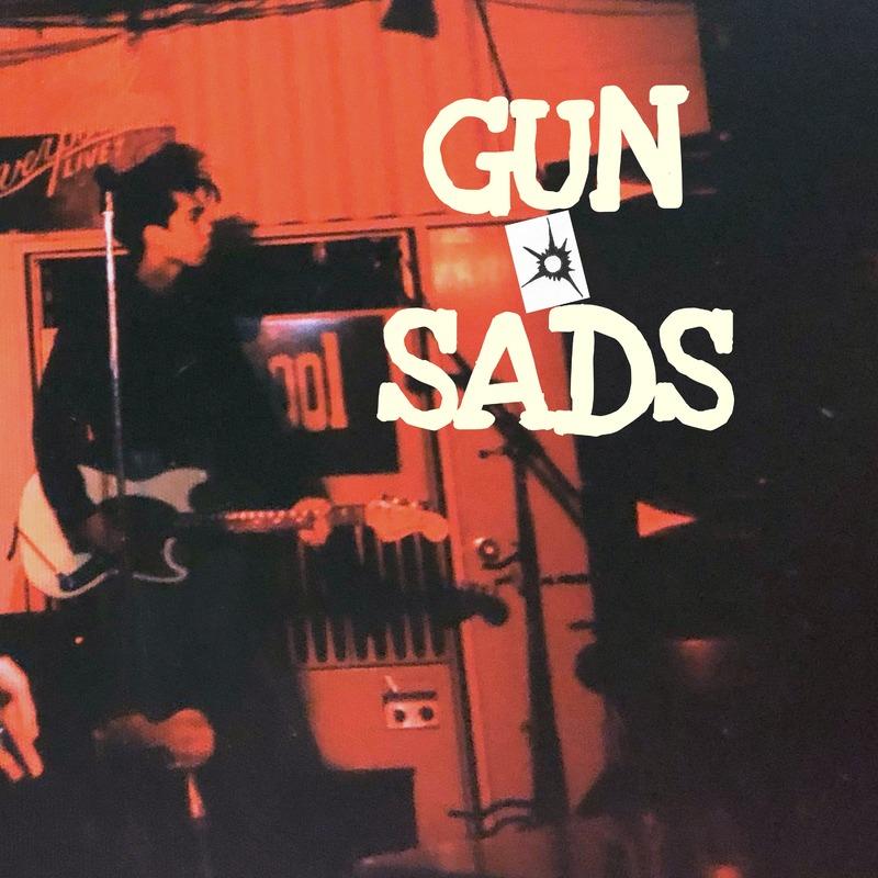GUN SADS