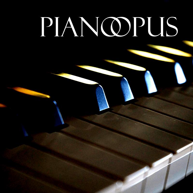 Piano Opus