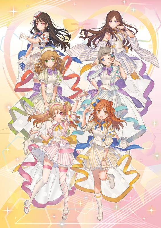 Fairy-AID