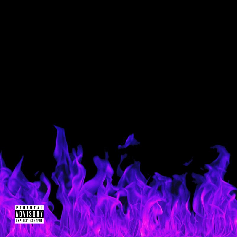 Burn (feat. Normcore Boyz)