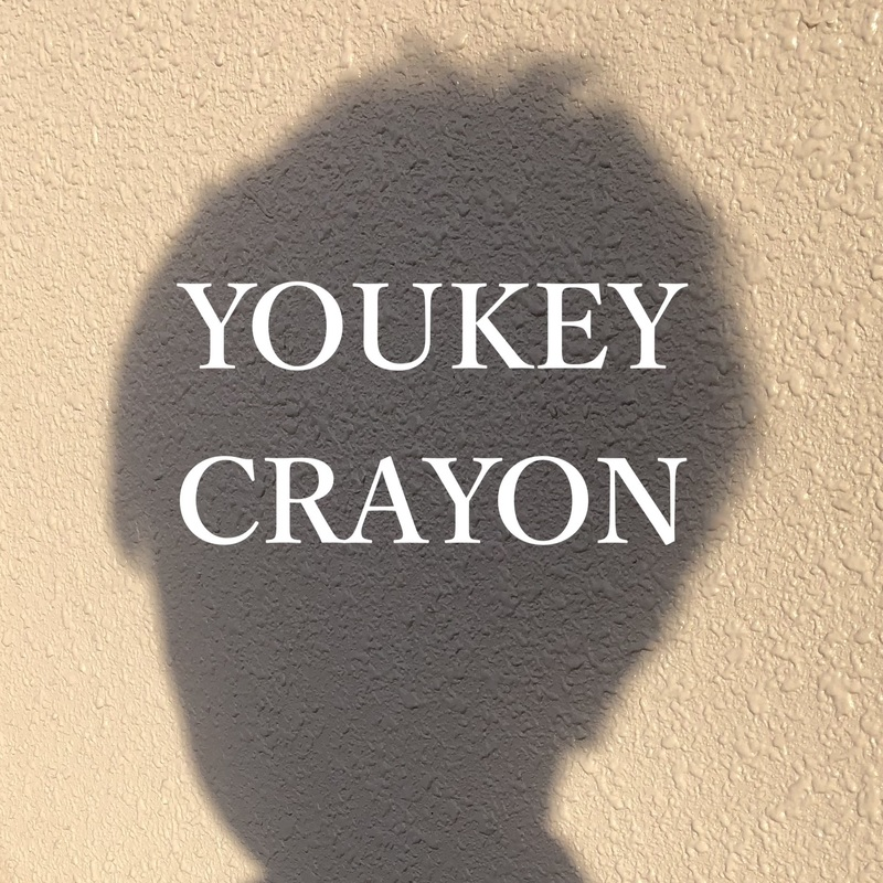 YOUKEYCRAYON