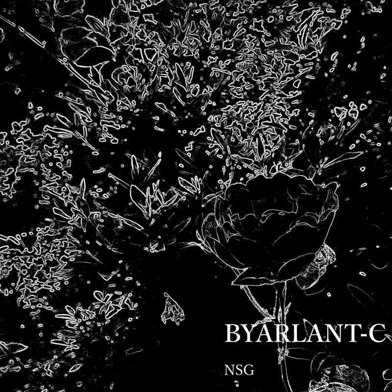 BYARLANT-C