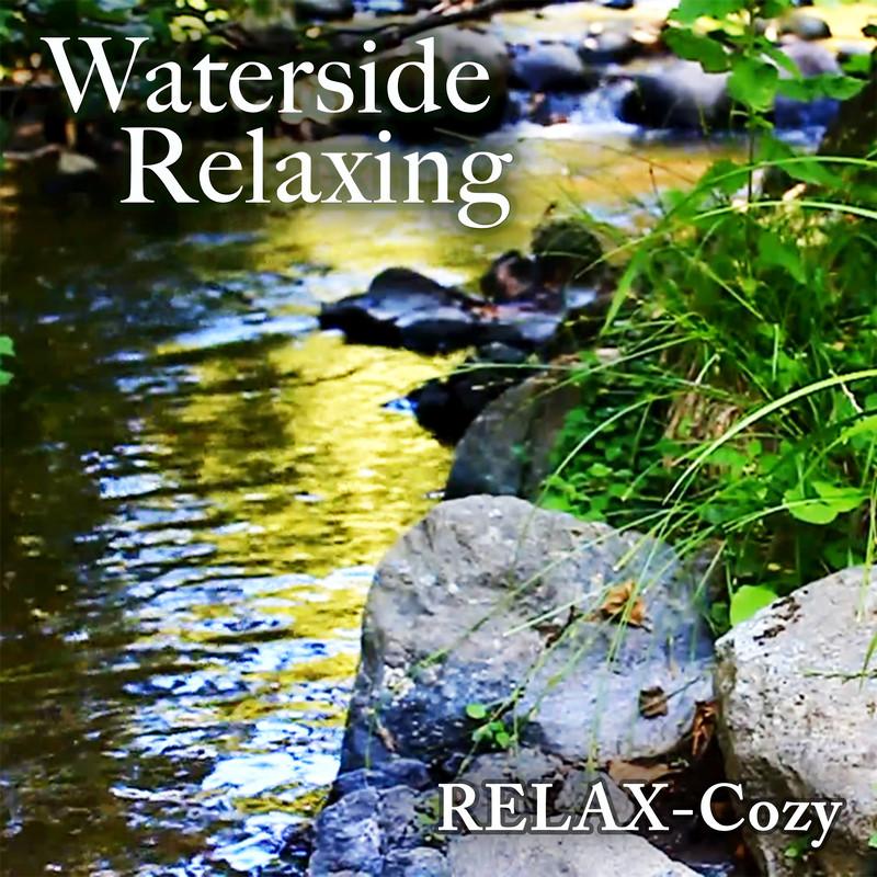 Waterside Relaxing