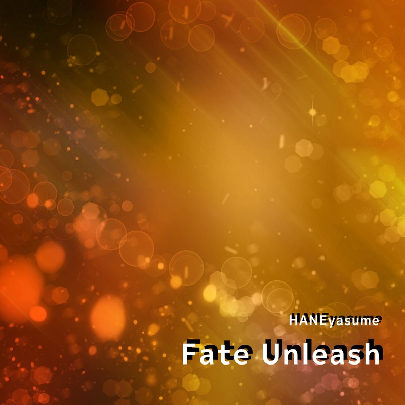 Fate Unleash