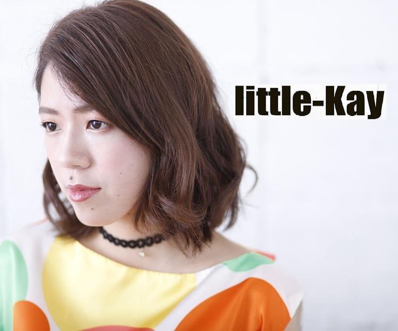 little-Kay