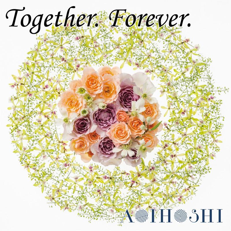 Together. Forever.