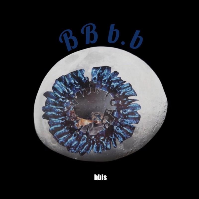 BB b.b