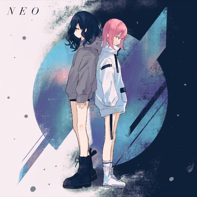NEO - Single