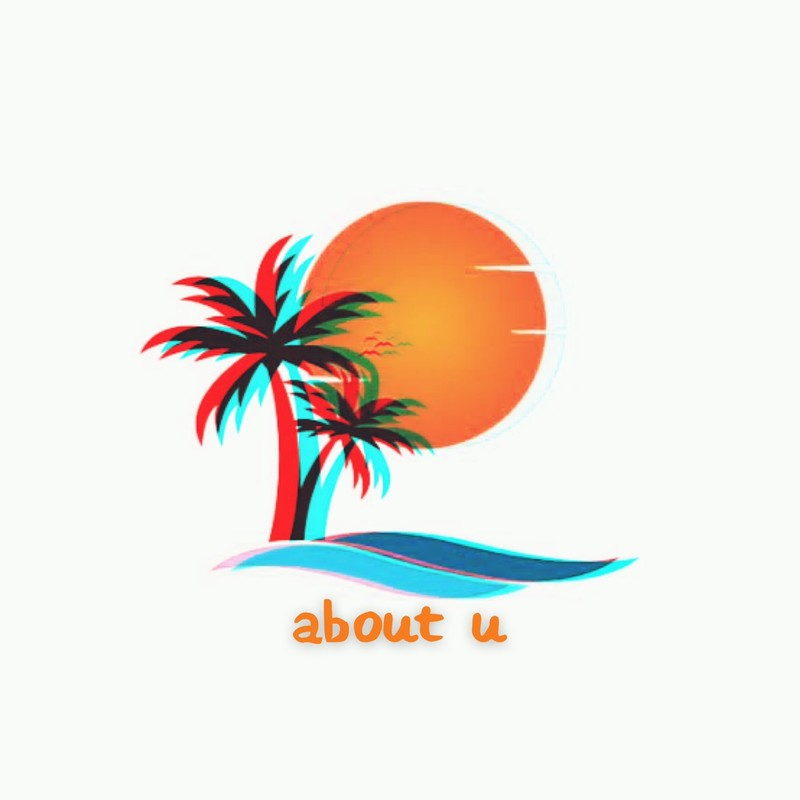 about u (feat. T.E.D & RYO)