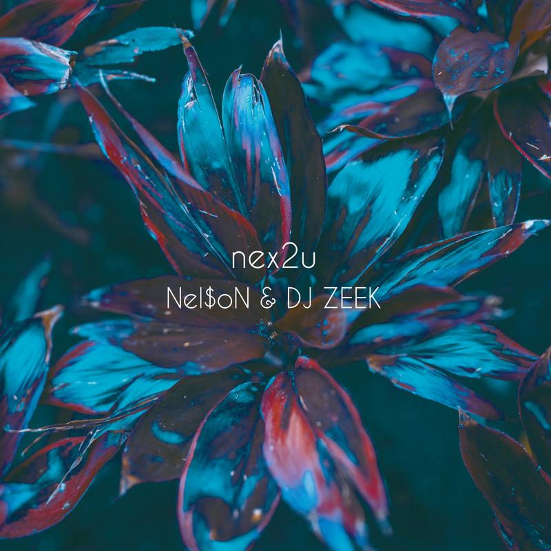 nex2u