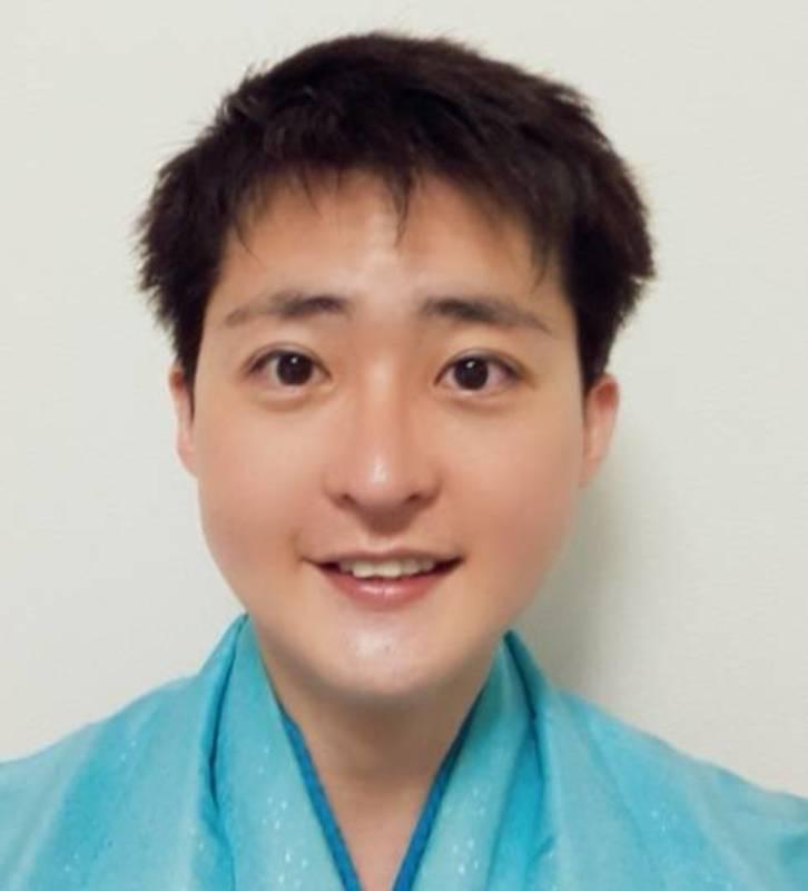 Kazumaro
