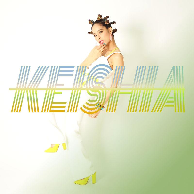 Keishia