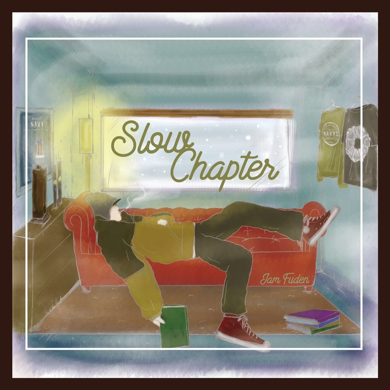 Slow Chapter