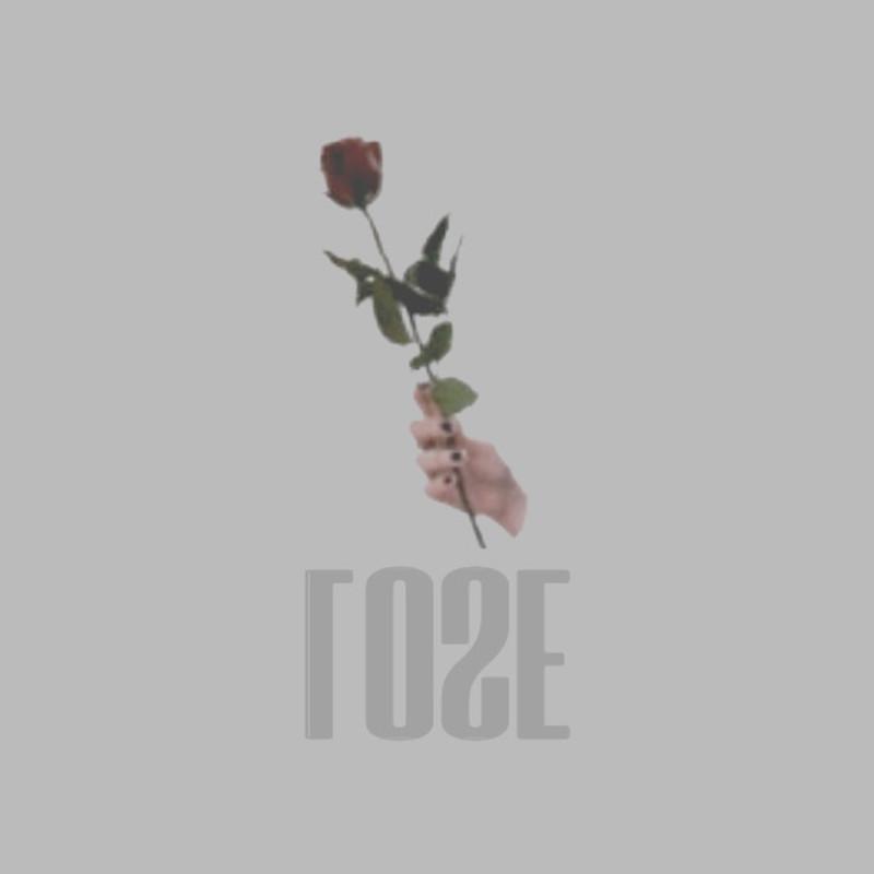LOSE (feat. Jurei & Kysho Ichie)
