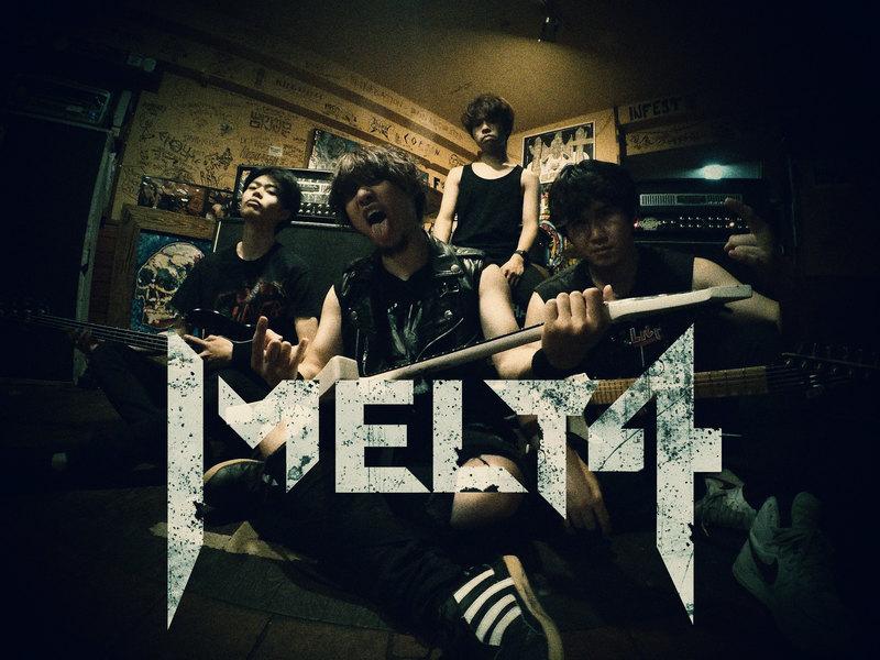 MELT4