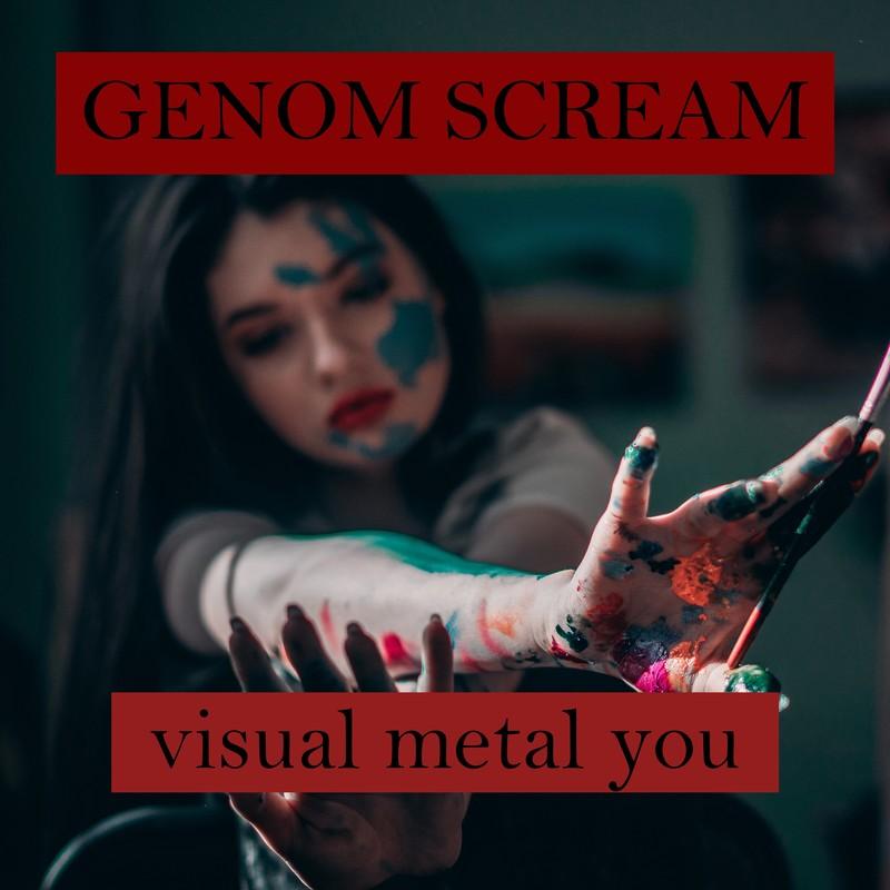 Genom scream