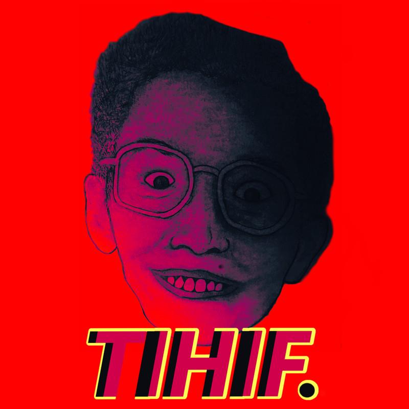 TIHIF