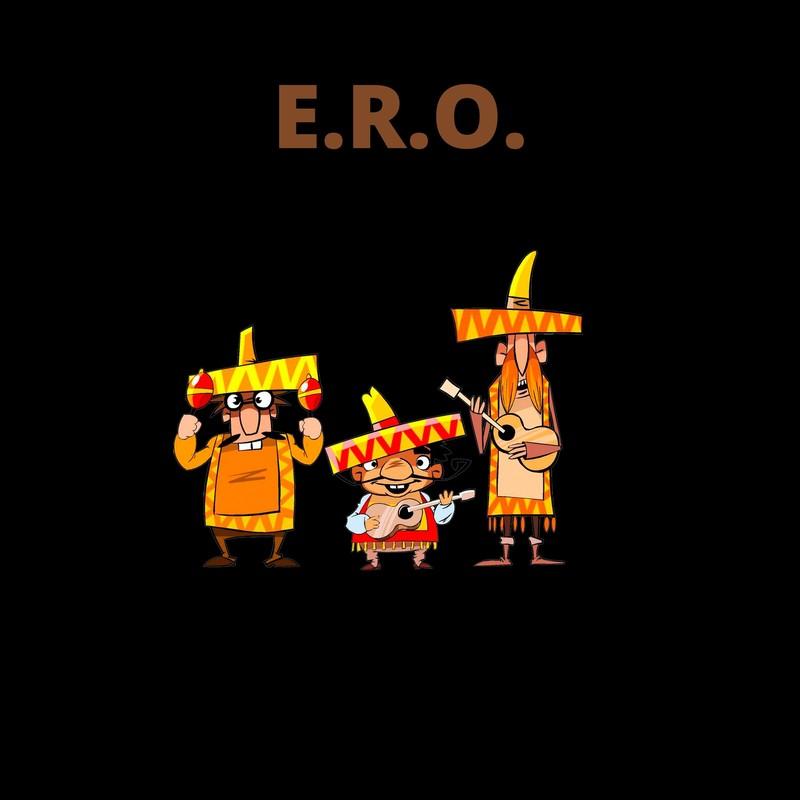 E.R.O. (feat. Team ERO)