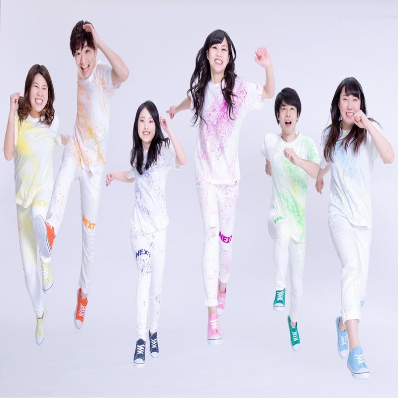 花火DANCE (feat. 小松優一)