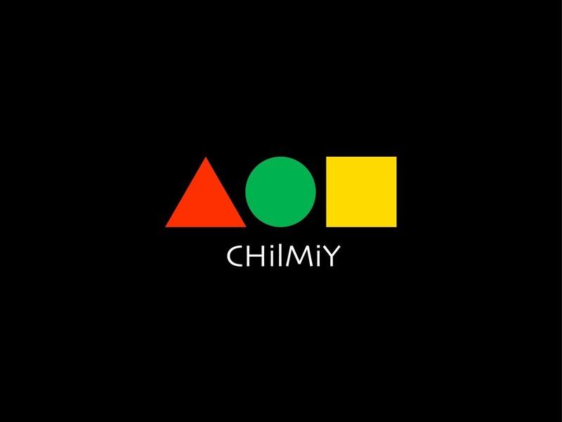 CHilMiY