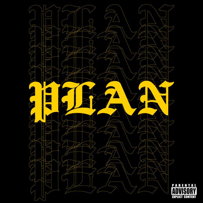 PLAN (feat. 大神)