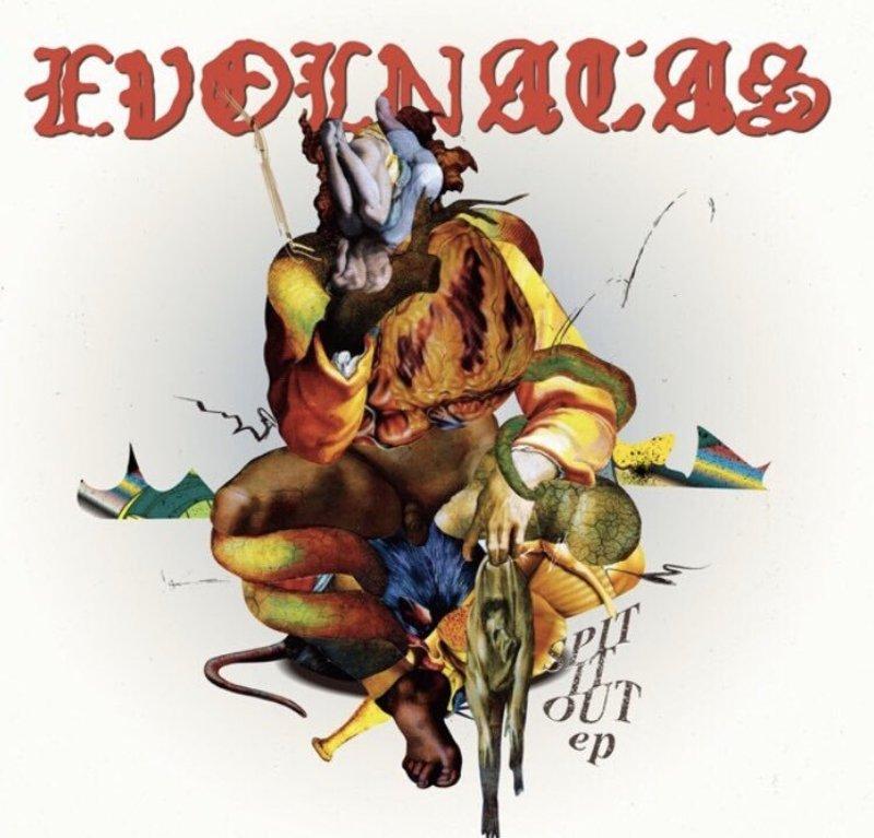 EVOLNATAS
