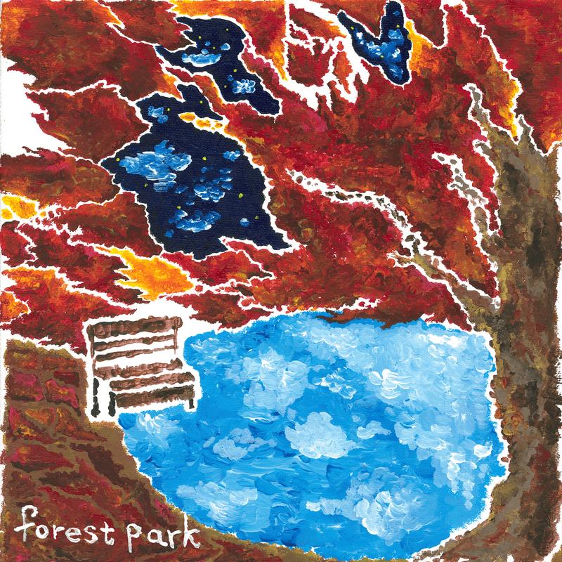 kobushi park
