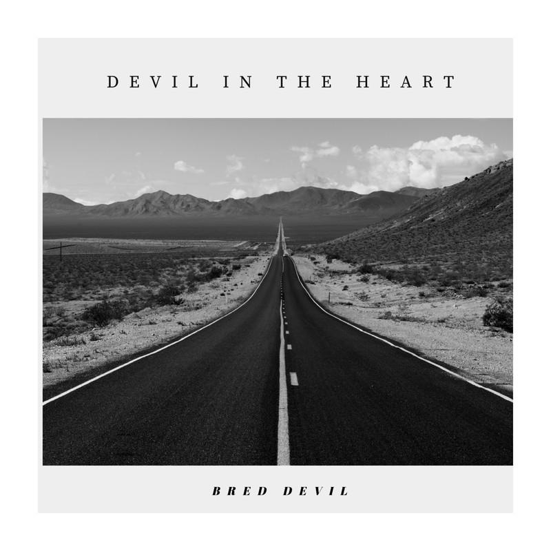 DEVIL IN THE HEART