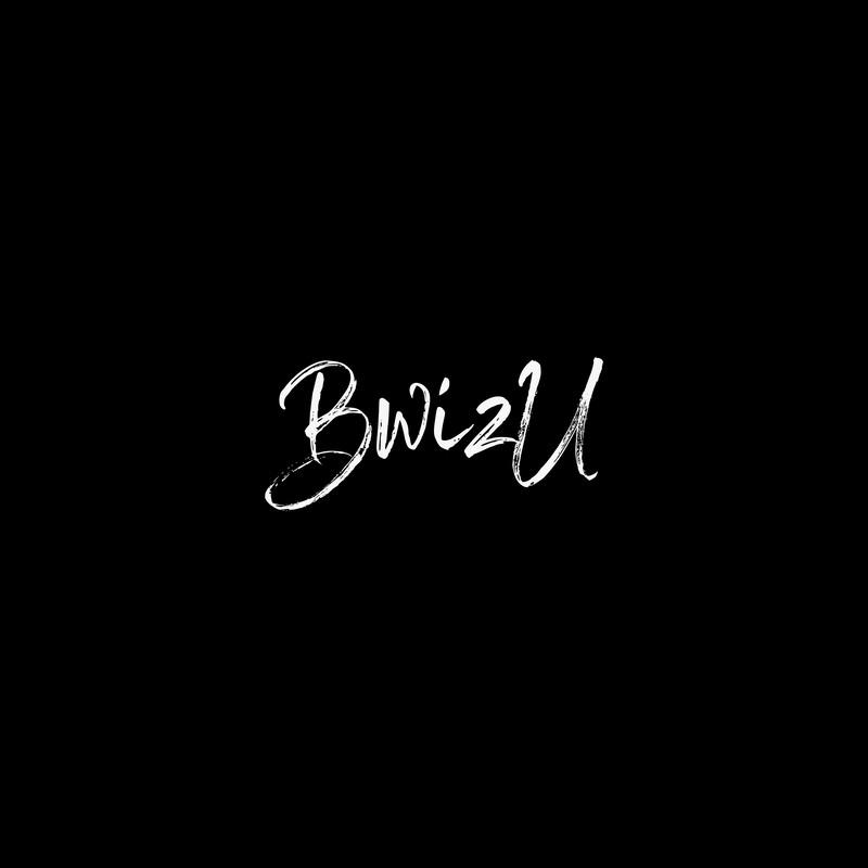 BWIZU (feat. IKKOH)