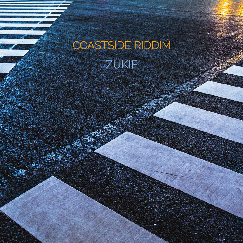 Coastside Riddim