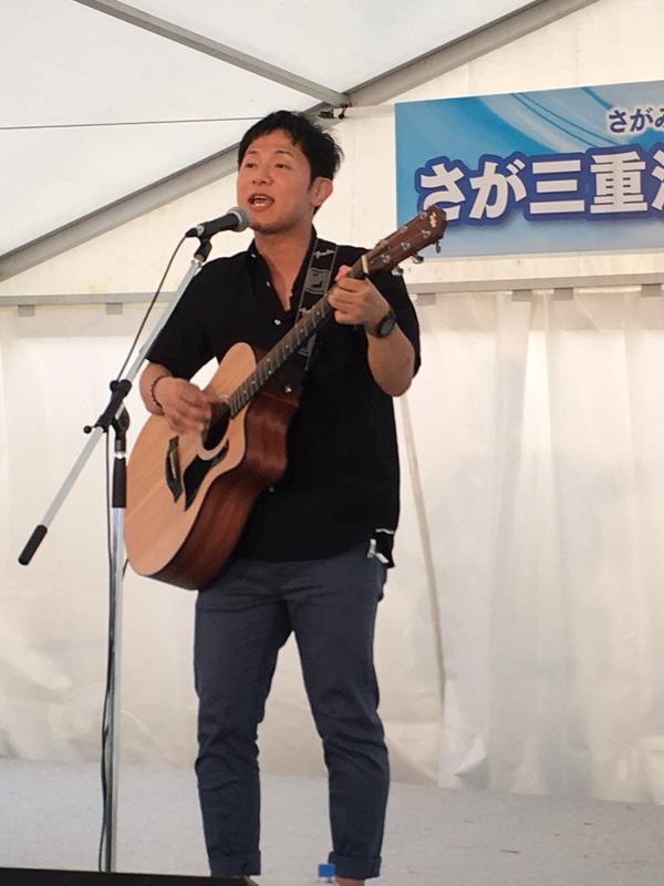 坂田 誠志郎