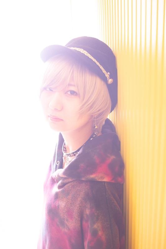 澪七(Mina)