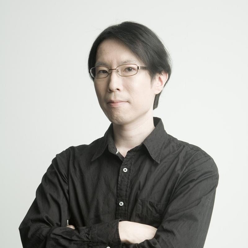 Masatoshi Moriwaki