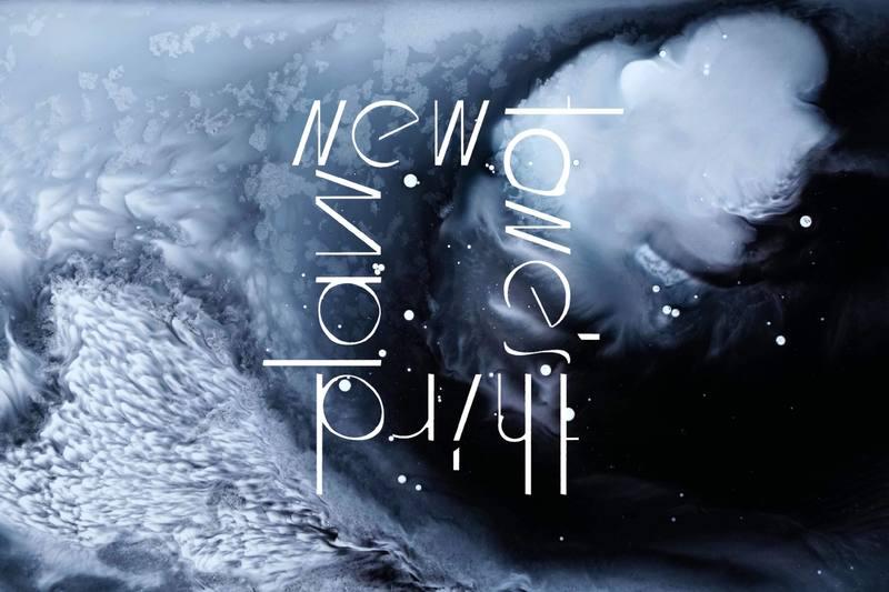 New tone