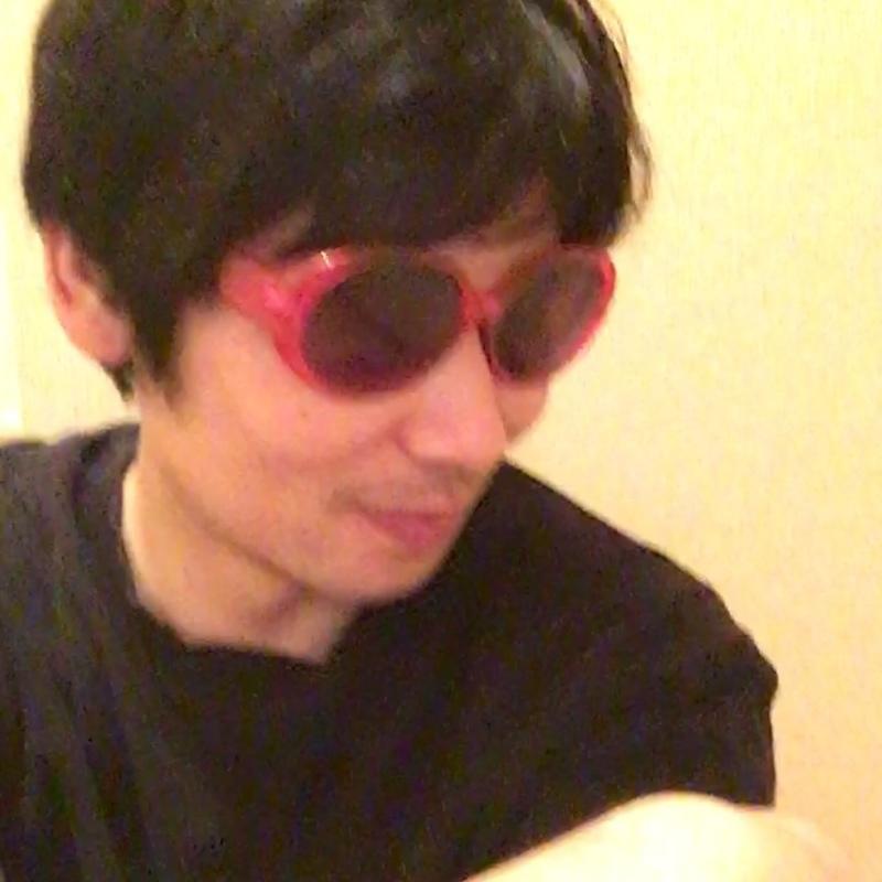 Hiro Kino
