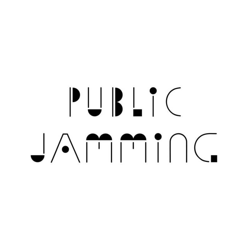 Public Jamming