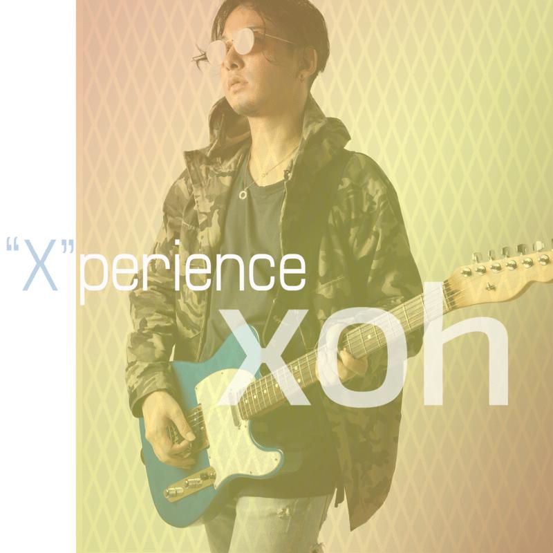 """X""perience"