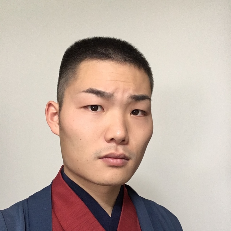 Ichiro Yamato