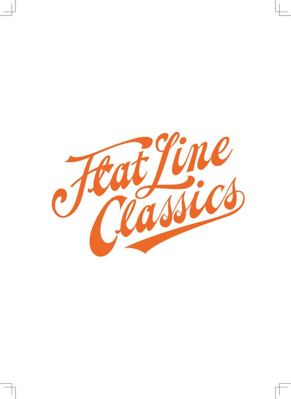 Flat Line Classics